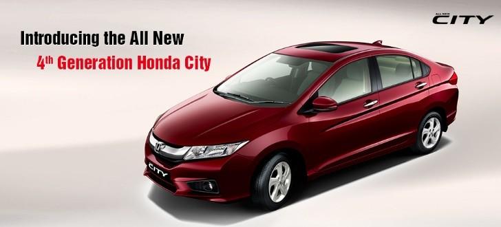 honda city 2014 launch india html autos weblog the honda launch new