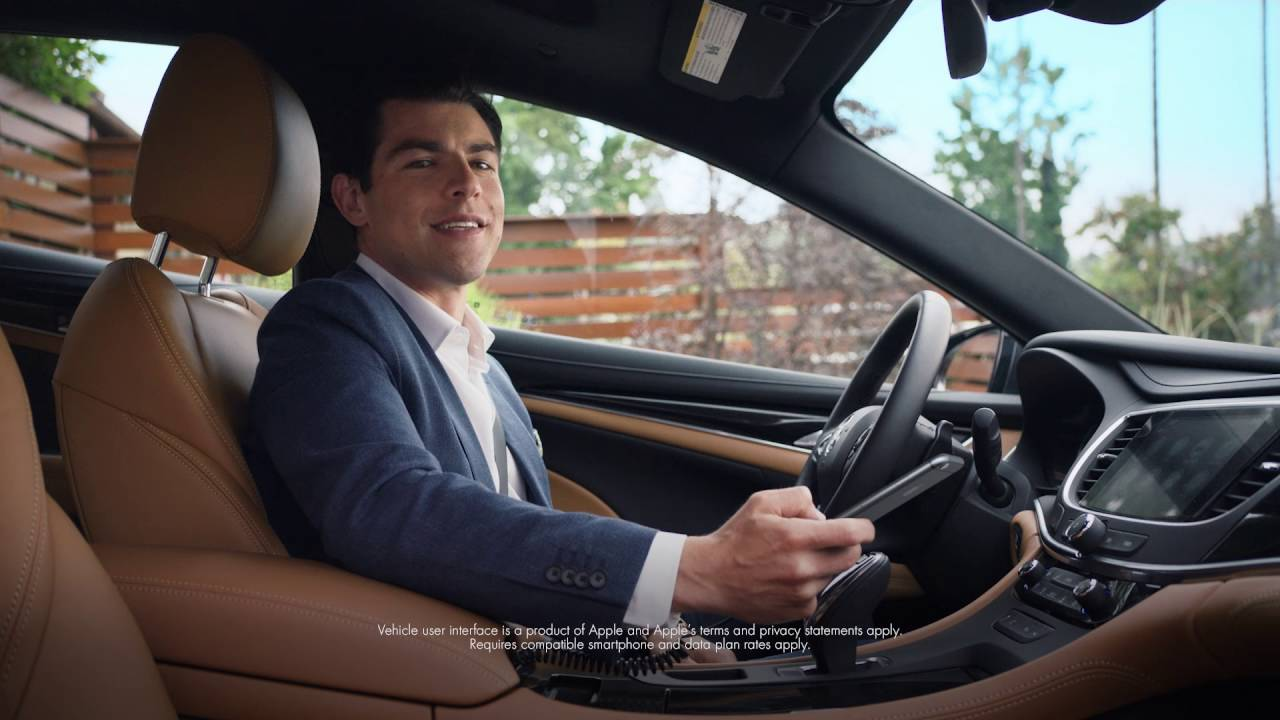 all new 2017 buick lacrosse commercials feature max greenfield. Cars Review. Best American Auto & Cars Review