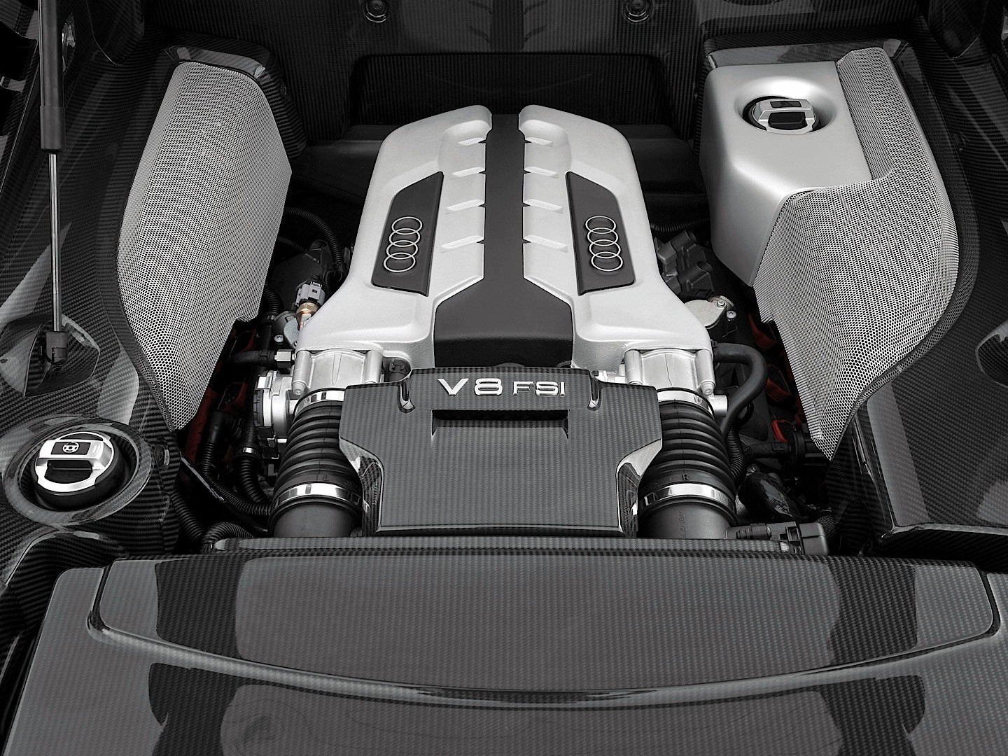 audi\u0027s all new v8 engine will not get a successor autoevolution Audi S6 V8 4.2 Engine Audi V8 Engine #21