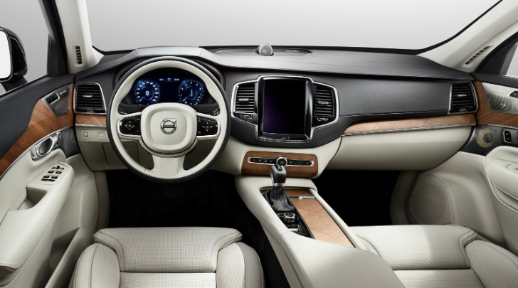 interior models boot and volvo zoom dimensions dashboard space