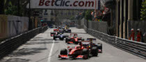 All Teams to Lodge 2010 F1 Entries Today