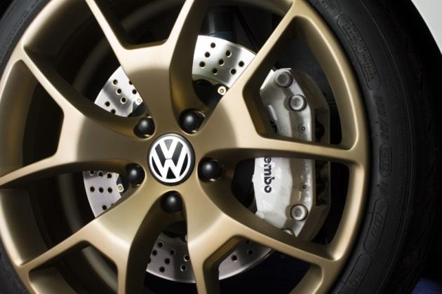 Alliance Of Automobile Manufacturers >> Alliance Of Automobile Manufacturers Wins Environmental