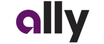 Ally Financial Tops 2010 US New Vehicle Financing