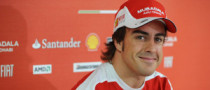 Alonso Targets Perfection for Monaco Qualifying