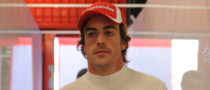 Alonso Wants Red Bull Rematch for 2011 Title Fight