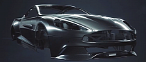 AM310 Vanquish Comes Together in New Promo [Video]