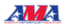 AMA Board of Directors Gets Restructured