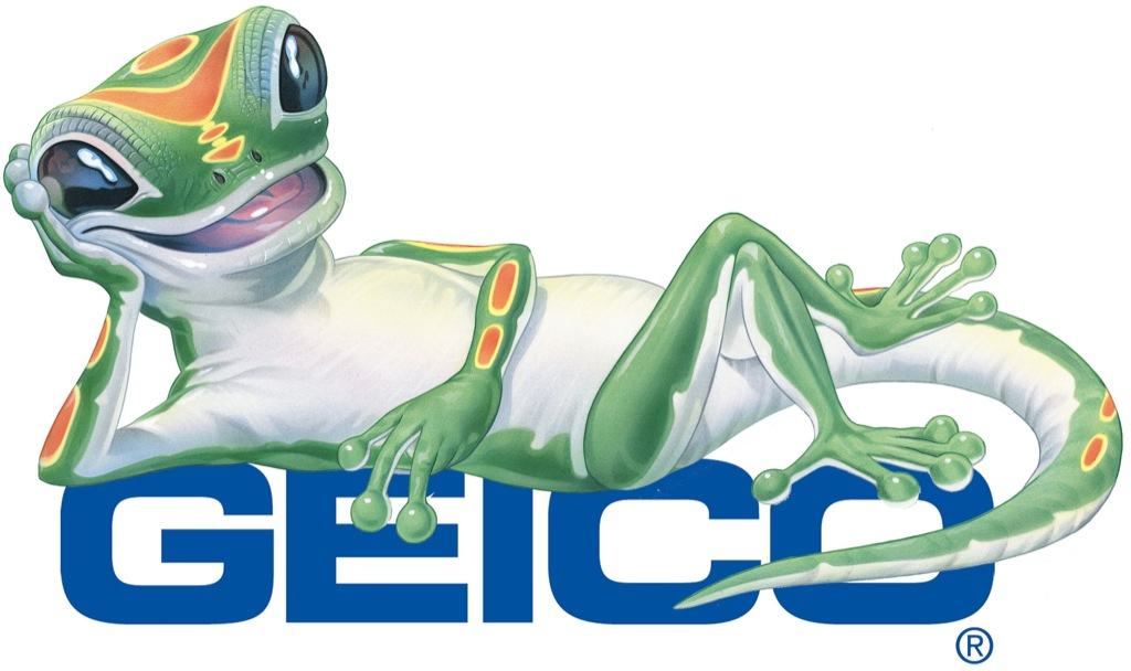 geico insurance and how its marketing What you'll learn to do: explain how channels affect the marketing of  auto insurance from geico through its online sales portal to change the landscape of the.