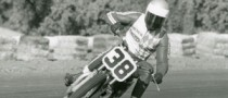 AMA Motorcycle Hall of Fame Welcomes Chuck Palmgren