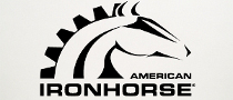 American IronHorse Name and Trademarks Up for Sale