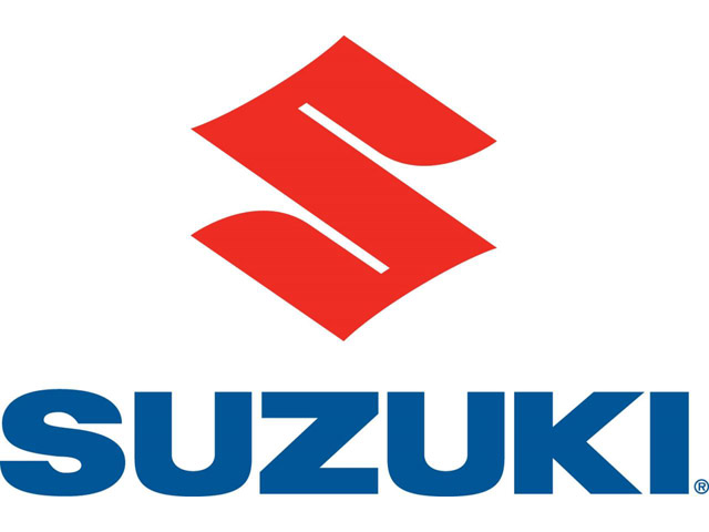 American Suzuki Financial Services