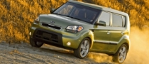 Americans Will Have a Lot of Kia Soul