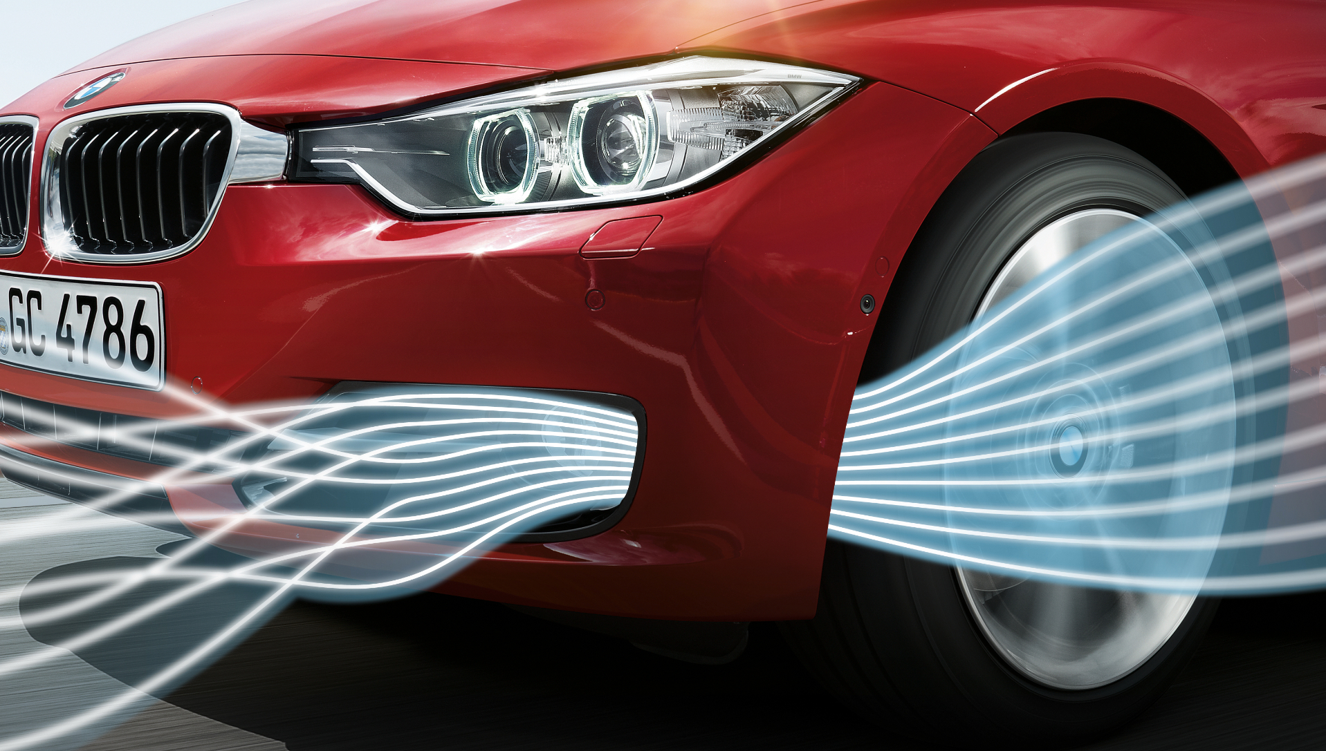 An In Depth Look At How Bmw S Efficientdynamics Works