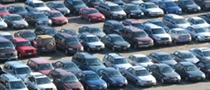Analysts: 2009 US Cars Sales to Total 11.5M Units