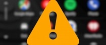 Android Auto 101: Fix the Google Play Services Error in a Matter of Seconds
