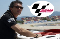 Banderas contemplates MotoGP future