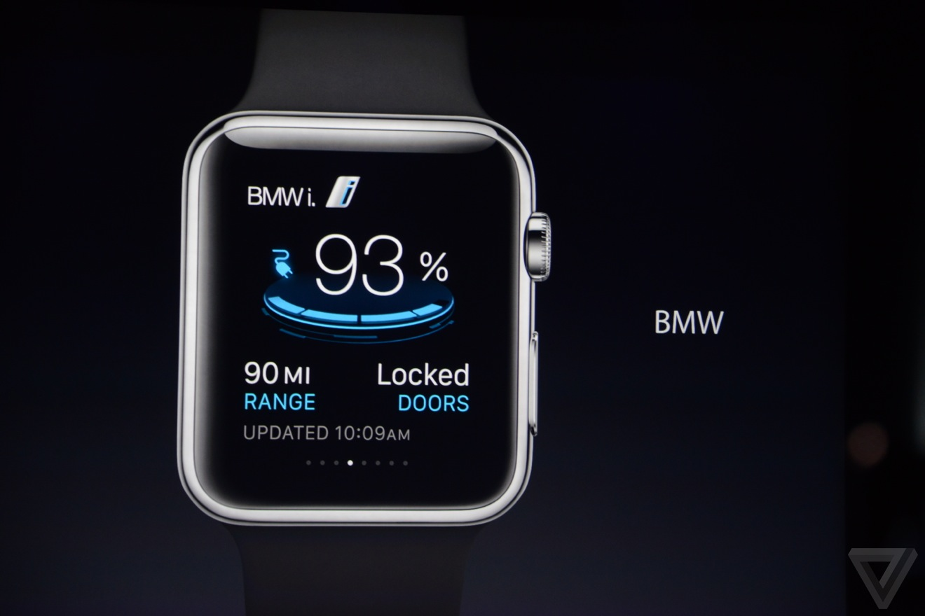 bmw control motorsport products shopbmwusa ice steel com chronograph lifestyle watch watches a