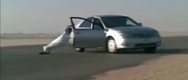Arab Drifting: 2012 Compilation Released [Video]