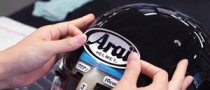 Arai Ranks Highest in Customer Satisfaction Again, Study Shows