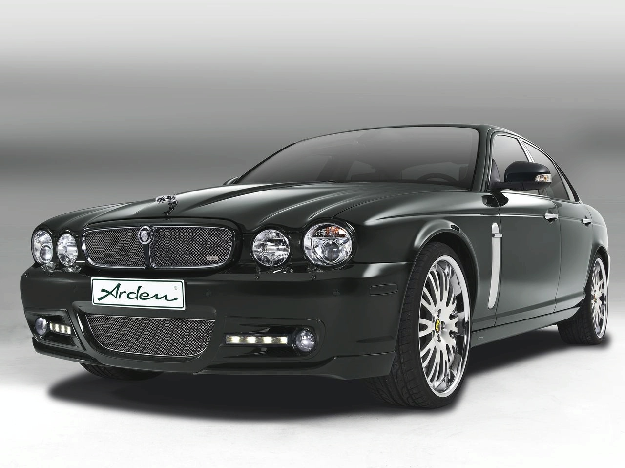 car jaguars have a for reputation maintain news everyone who jaguar carsnews to