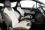Are Modern Car Seats Too Firm?...