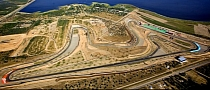 Argentina's New MotoGP Circuit Closer to FIM Approval