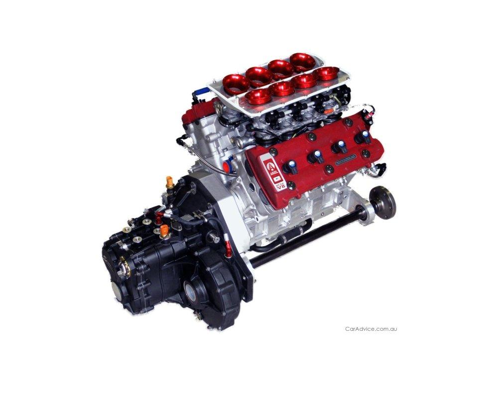 Hp Kawasaki Engine For Sale