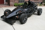 Ariel Atom Owned by Van Halen for Sale on eBay