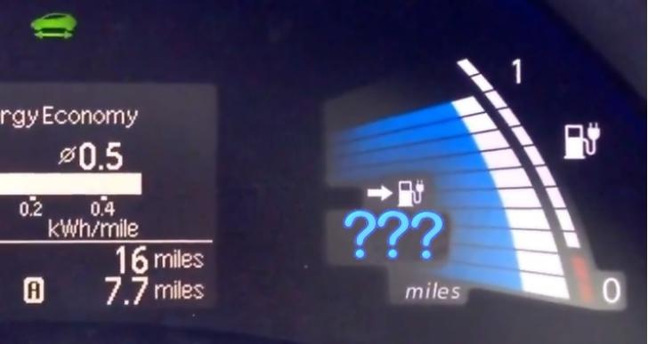 Nissan Leaf Arizona Battery Problem Thickens Autoevolution