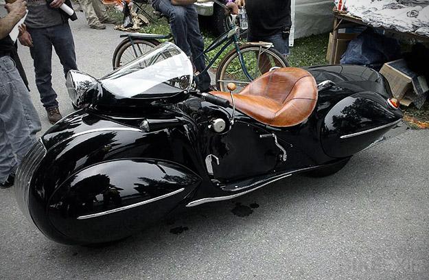 art-deco-custom-built-1930-henderson-226