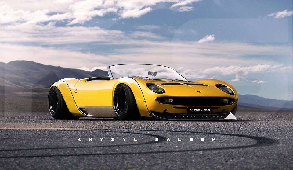 https://s1.cdn.autoevolution.com/images/news/artist-butchers-lamborghini-miura-in-widebody-spyder-rendering-some-may-like-it-113227_1.jpg