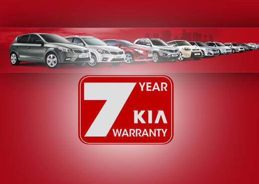 Asa Bans Kia Warranty Ads Autoevolution