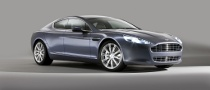Aston Martin Chooses Siemens NX Software
