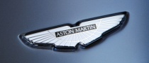 Aston Martin Confirms 2010 F1 Entry
