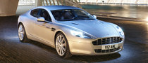 Aston Martin Expanding to Turkey