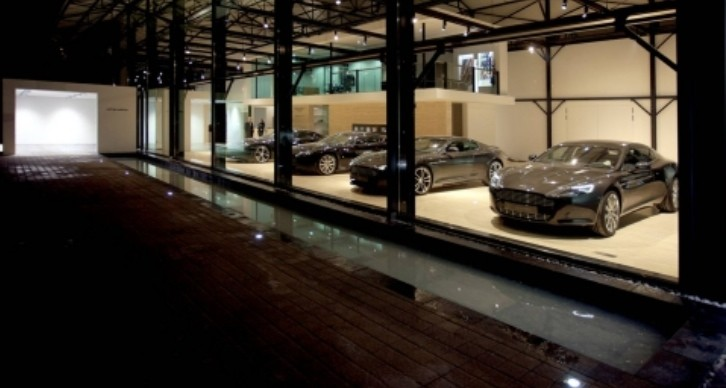 aston martin one 77 locations with Aston Martin Opens Luxembourg Dealership 41950 on Most Expensive Cars In India likewise Ogara Thermal Track Experience One 77 Vulcan Take Track in addition 234829 Test Drive Unlimited 2 Official Thread in addition Gallery additionally Vanquish Volante.