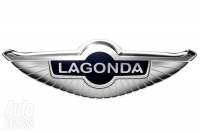 Lagonda's rebirth comes 102 years after the first model appeared