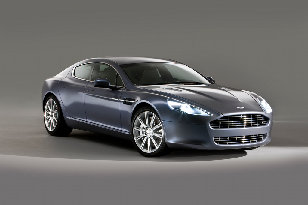 Image Result For Automotive Excellencea