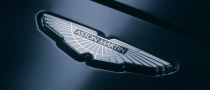 Aston Martin Sales to Go Down in 2009