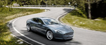 Aston to Rise Personalization Level