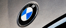 AT&T to Provide Wireless Systems in BMWs