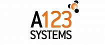 Auction of A123 Systems Begins With Four Contenders