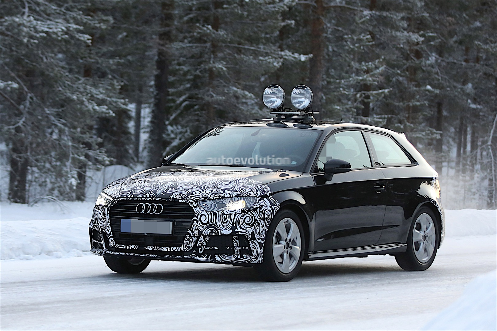 front hatchback angular cars reviews dsg audi motor and rating t trend