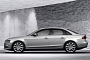 Audi A4 TDI Clean Diesel Expected in the Years to Come