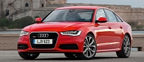 Audi A6 and A7 Sportback Technology Pack Launched