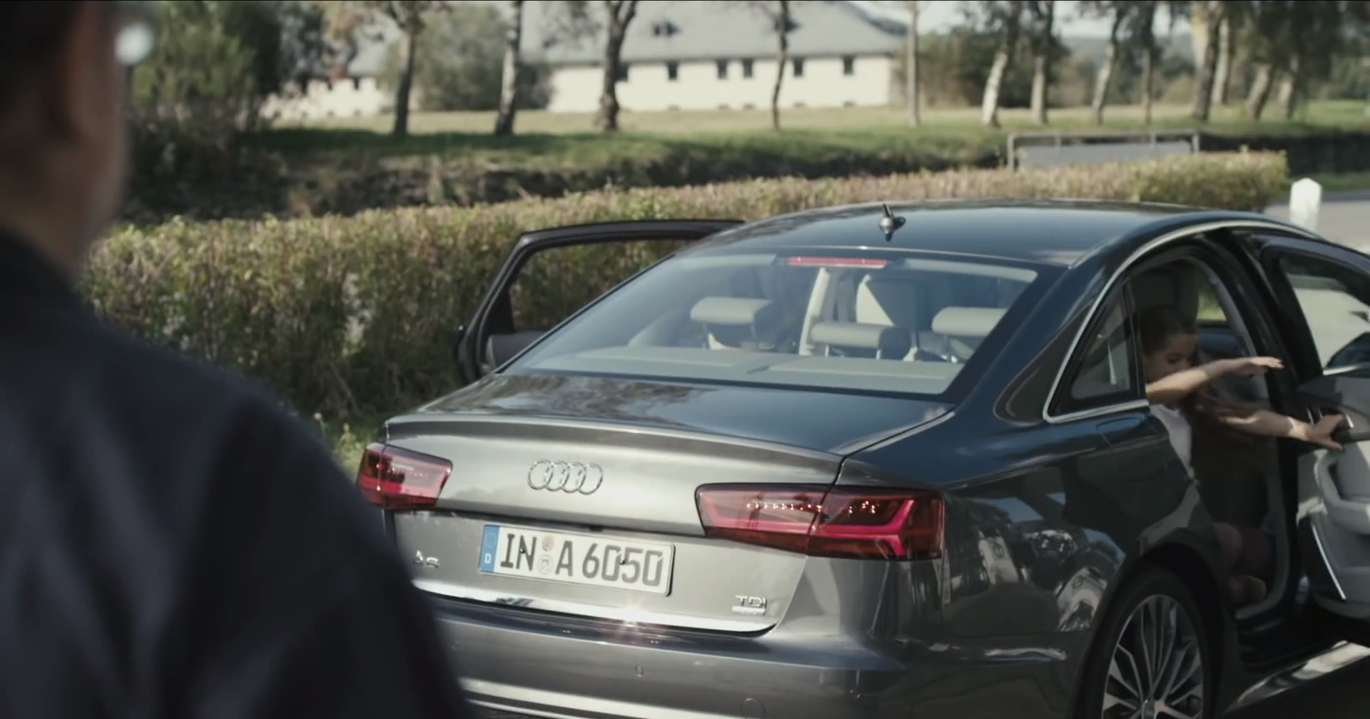 audi-a6-ultra-commercial-efficiency-is-p