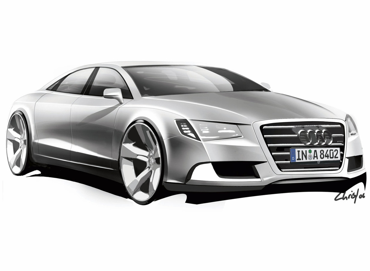 audi a9 2015 Audi A9 Coupe 2015 Audi A9 Convertible