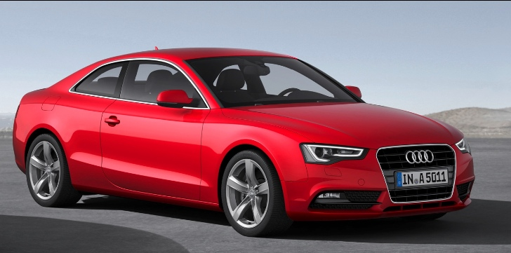 Audi Announces New A4, A5 and A6 ultra Models With 2.0 TDI Engines - autoevolution