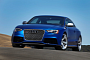 Audi Announces Record Monthly Sales for May 2013