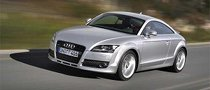 Audi Australia Recalls A3 and TT Due to Faulty DSG
